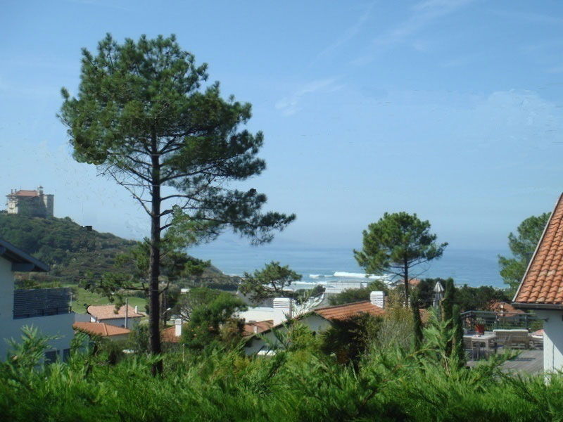 camping-avec-vue-sur-mer