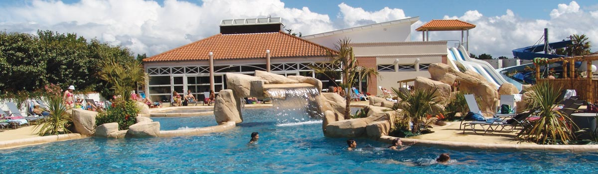 camping-boutinardiere-piscine
