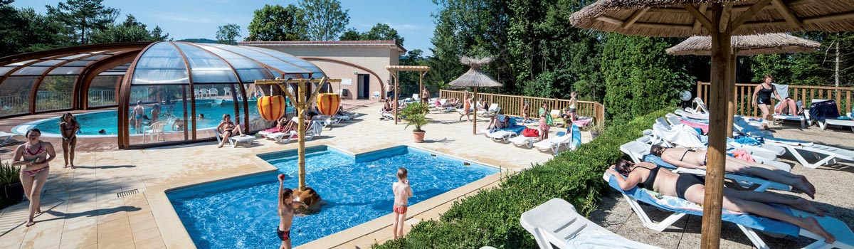 camping-le-moulin