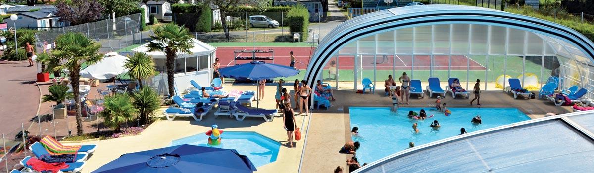 camping-roseraie-piscine