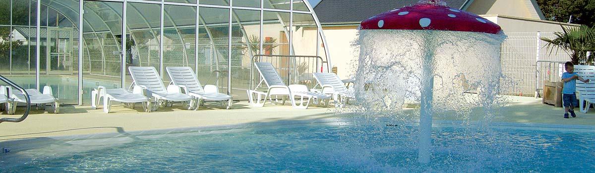 camping-royon-piscine