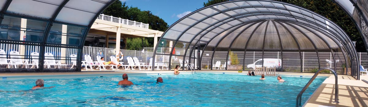 camping-walric-piscine-couverte
