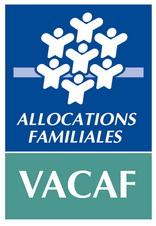 logo-VACAF-156x226